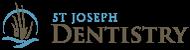 St. Joseph Dentistry